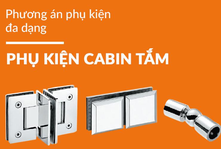 cabin-tam-draho