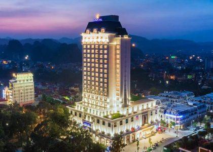 Vincom Lạng Sơn