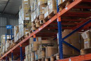 Làm thế nào để kinh doanh phụ kiện nhôm kính Hải Phòng thành công?